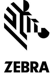 Zebra Technologies Consumables 03200GS08407