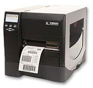 Zebra Technologies Printers ZM600-2011-1000T