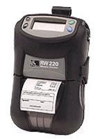 Zebra Technologies Printers R2D-0U0A010N-00